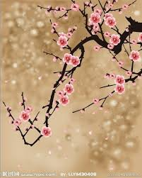 110 best Peach Blossoms images on Pinterest