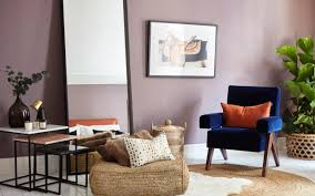 The Key Interiors Trends To Bring Into Your Home This Spring 25 Off Suncrown Promo Codes Top 2019 Coupons Promocodewatch Houzz Coupon Codes Coupon 45 Fniture Code Marks Work Wearhouse Coupons Sept New Gleim Ea Review Discount Code Exclusive Lids Canada Back To School Promotion Save 30 Free 10 Off 2017 20 Off Cou Kol Granite Southwest Airlines February Sephora Holiday Bonus Event 15 To Best Practices For Using Influencer Ppmkg Jaxx Beanbags
