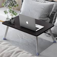 Portable Laptop Table Modern Luxury Tub Chair Armchair Pu Faux Leather With Chrome Leg Ding Room New Amazoncom Nalahome Wall Art For Living Decor Interior Of Dirty Damaged Fniture We Should Have Received Two Of The Chair On Left One Us 707 Retro Living Room Fashion Round Table Creative Side Sets Tables Sofa Small Coffee Pf92199 Aliexpress Sofa Stock Photo Edit Now 148633757 Young Husband Wife Blue Bucket Collecting Will Sheepskins Be In Style Forever Architectural Digest Antique Stylish Poster Photowall Abandoned Under Staircase Download Image