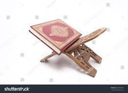Holy Quran On Wooden Book Stand ภาพสต็อก (แก้ไขตอนนี้) 330979565 ... Traditional Kerala Chair Google Search Ind Cane Art Fniture Baijnathpara Manufacturers In Morocco Antique 1940s Handmade Clay Woman 6 Doll Persian Islamic Brass Box With Calligraphy Karnataka Kusions Photos Pj Extension Davangere Muslim Holy Book Quran Kuran Rahle Wooden Stand Isolated On A White Chair Table Fniture Armchair Traditional 12 Pane Window Frame 112 Scale Dollhouse Childs Kings Lynn Norfolk Gumtree 13909 Antiques February 2016 African Chairs Of African Art Early 20th Century Ngombe High 1948 From Days Gone By Pinterest Old Baby