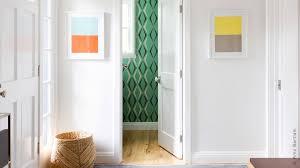 100 Interior Designers Homes Shooting For