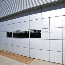 Frp Wall Ceiling Panels by 15 Years Color Warranty Double Side Exterior Frp Panels For Wall