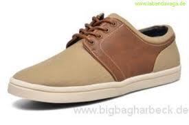 Kaufen Gewohnt Stylish Schuhe Herren I Love Shoes KESMART