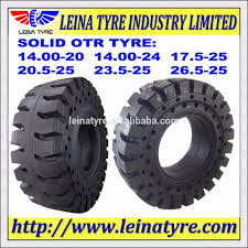Backhoe Solid Tire, Backhoe Solid Tire Suppliers And Manufacturers ... China Good Backhoe Tire 195l24 Solid Suppliers And Manufacturers Rhtwentywheelscom Ditch Witch Backhoe R Trencher 2004 Freightliner Flu419 See Unimog Truck Loader Kids Video Impact Hammer Youtube Vmeer V430a Trencher Combo Dozer Blade Bob Cat Diesel 1995 Ford F 700 2000 Intertional 4700 Flatbed John Deere This 1000 Horsepower Bigblock Just Set A Speed Record 20150 Loading A Onto Truck Tyre Amazoncom Bruder Jcb 5cx Eco Toys Games