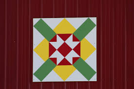Dunn County Barn Quilt Trail – Dunn County Falling Leaves Barn Quilt Quilts By Chela Pinterest Of Central Minnesota Midwest Fiber Arts Trails And The American Trail September 2013 Ag Heritage Park Barn Quilt Block Baileys Sunset Motel Cottages Visit Southeast Nebraska Free Patterns Up Your Old With One Our Squares Gallery Handycraft Decoration Ideas What Are A Look At Their History August 2010 85 Best Images On Designs