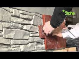 how to make artificial mold4stone 4stone ru