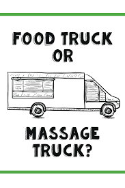 Massage Therapists Adopt The Food Truck Trend | MASSAGE Mag ... Tucson Food Truck Hub On Behance 12 Impressive Facts The Industry Foodee Two Food Truck Icons Stock Vector Illustration Of Lorry 119037576 Halls Are New Eater El Paso Is Growing Up Macd N Loaded Catering Los Angeles Connector Wikipedia Business Plan For Start Up Assignment Help Uk 3 Things You Need To Know About Starting A How To Start A Startup Jungle Government Shutdown Is Destroying Dcs The 10 Most Popular Trucks In America