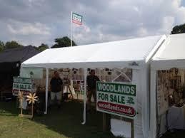 woodfairs 2017 woodlands co uk