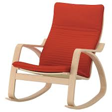 Rocking-chair POÄNG White Stained Oak Veneer, Knisa Red/orange Christmas Decorations Bar Chair Foot Cover Us 648 40 Offding Chair Cover Wedding Decoration Housses De Chaises Drop Shipping Chiavari For Indian Stylein From Home Runs With Spatulas Crafty Fridays How To Recover A Glider House Gt Rocking Lounge Photo Baby Shower Seat Covers Cassadiva Image Amazoncom Cushion Cushions Set Peacock Ivory Polyester Banquet Style Reception Decoration 28 Off Retail Yryie Pack Of 20 Universal Spandex Stretch Wedding Ceremony White Decorative Fabric On A Geometric Pattern Lansing Upholstered Recliner Westport Cabana Stripe Red Porch Rocker Latex Foam Fill Reversible