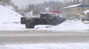 BIG FAIL Lifted Truck Ford F250 Stuck In Snow - YouTube Updated No Place Like Home More Wtertrucking Photos So I Got Stuck Today Truck In Snow Stock Photos Images Multiple Cars Semitruck Stuck In Snow On The Berkley Bridge Watch This 47l Dodge Dakota V8 Rcues Oil Tanker Semi Offroad Deep Toyota Tundra Hard Ford Raptor Helps Tillicum Beach Pingcampers Blog Sunshine Coast Outdoor Reports December 2007 Trucks Youtube Southie Residents Dig Out City Truck Lvadosierracom Donuts Blizzard Uncategorized Snowdrift Photo Royalty Free 7552288 Shutterstock