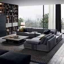 20 luxus moderne wohnzimmer dekor ideen wohnzimmer ideen