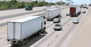 100 Pruitt Truck Sales EPA Withdraws Loophole For Superpolluting Glider Trucks Trailer
