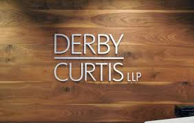 Pleasing Custom Made Barn Signs Tags : Custom Made Signs Custom ... Wall Decor Modern Barn Stars Metal Hover Word Signs Charming Best 25 Rustic Barn Homes Ideas On Pinterest Houses Farm Beautiful Signs Maple Lane Unique Red Creations Business Custom All To Your By Alabama Art Sign Decor Ranch Cowboy Ranch No Solicitors Sign For Front Door Gun Metal In Michigan Triple J Ductwork Horse Wood Welcome This Oneofakind Wall