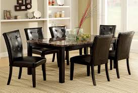 Havertys Dining Room Furniture by Area Rugs Wonderful Dining Room Havertys Area Rugs Formal Sets
