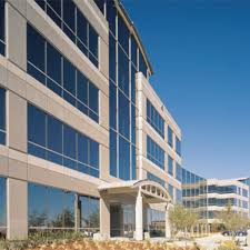 doors and windows 2250 ig inside glazed curtain wall system