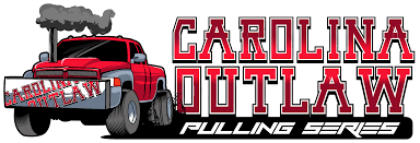 CAROLINA OUTLAW PULLERS Championship Tractor Pull Roars Into The 2014 Western Farm Show In Pulling News Pullingworldcom Oil Addict Sold Keystone Nationals Recap By The 2017 New York Schedule Pin Marcelo Suarez On Mud Pinterest Blog Midnight Motsports Australian With Kelvin Jobling Jobbocomau Red Iron Home Facebook Outlaw Truck Ep 1608 Light Limited Pro Stock Super 2015 Printable Adult Pink Sweatshirt