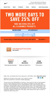 Favorite Nike Cyber Monday Ad Page 1 To Imposing Get Cash Rody ... Michaels Coupons Promo Codes For December 2017 Up To 70 Off Pottery Barn Kids Black Friday Sale Deals Christmas Saks Off 5th Coupon Code Seattle Rock N Roll Marathon For Macys Online Car Wash Voucher Persalization Details Code September Youtube 26 Best Examples Of Sales Promotions To Inspire Your Next Offer Dressbarncom Rock And App Coupon 2013 How Use 14 Types Emails Website Owners Should Send Dreamhostblog Which Ecommerce Retailers Discount The Most Are Rewards Certificates Worthless Mommy Points