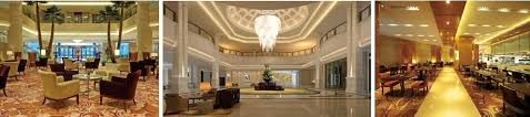china hotel furniture hotel bedroom furniture hotel area
