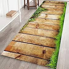 doubleer boden badezimmer teppich 3d druck rutschfeste boden teppich wohnzimmer boden küche carpet
