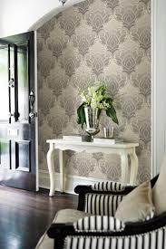 26 Best Perfect Wallpaper For A Feature Wall Images On Pinterest ... Interior Wall Papers For Decoration Modest On Home Design Eaging Cool Paint Designs Amusing Wallpapers Interiors 1152 Vinyl Vintage Faux Brick Stone 3d Wallpaper For Bathroom Astonishing Intended 3d Top 10 House Exterior Ideas 2018 Decorating Games Best 25 Damask Wallpaper Ideas On Pinterest Gold Damask Bedroom Trends Making Waves In 2016 Future Fniture 4uskycom 33 Every Room Photos Architectural Digest
