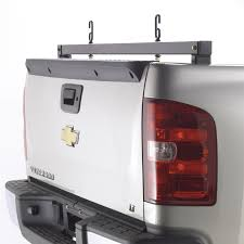 5 Popular Pick-Up Truck Accessories | BACKRACK™ Truck Racks