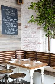 Bathtub Gin Nyc Reservations by 323 Best New York Images On Pinterest New York City Travel And Nyc