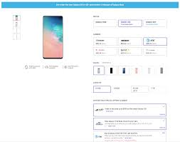 Samsung Is Offering Up To 40% Off For Students And Teachers ... Samsung Galaxy S4 Active Vs Nexus 5 Lick Cell Phones Up To 20 Off At Argos With Discount Codes November 2019 150 Off Any Galaxy Phone Facebook Promo Coupon Boost Mobile Hd Circucitycom Shopping Store Coupons By Discount Codes Issuu Note8 Exclusive Offers Redemption Details Hk_en Paytm Mall Coupons Code 100 Cashback Nov Everything You Need Know About Online Is Offering 40 For Students And Teachers How Apply A In The App Store Updated Process Jibber Jab Reviews Battery Issues We Fix It Essay Free Door