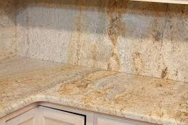 kashmir gold granite the granite you need portland quartz