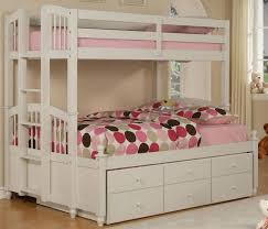 Raymour And Flanigan Bunk Beds 7 best bunk beds images on pinterest