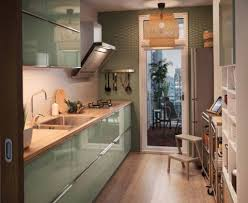 pin by romy on tiny house or cabin ideas kitchen remodel