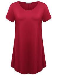 womens knits and tees amazon com