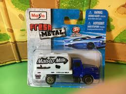 Unboxing Fresh Metal - Maisto Milk Truck (00635) - YouTube Tonka Monster Truck 155 Scale Metal Diecast Vintage Milk 1141 Bedford Tanker 2nd Edition Corgi Toys 195673 Tictail Ana White Wood Push Car And Helicopter Diy Projects Maisto Fresh Joeis Toy Box Ford Coe Model Trucks Hobbydb Lego Ideas 1950 Jordans Milk Truck Meccano Dinky Sale Number 2654m Tanker Stock Image Image Of Toycar Road 1838213 Stuff American Dimestore 30060 Siku Scania Elephanta