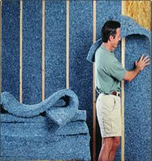 Sound Deadening Curtains Cheap by Most Effective And Inexpensive Sound Deadening Material For