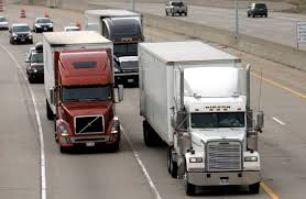 Roadrunner Transportation's Shares Tumble Sharply, Extending Decline ... Ltl Provider Roadrunner Freight Talks About Logistics Technology Rrts Stock Price Transportation Systems Inc Form Fwp Transportatio Filed By Trucking Industry Gets Back On Track As Prices Recover Exporters Anxious On Trade A Trucker And Factory Home Echo Global Domingo At Roadrunner Transport Lamborghini Youtube Twitter Our A Shipment Shares Tumble Steep Profit Decline Wsj
