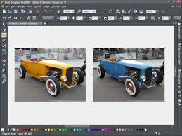 Xara Designer Pro Alternatives And Similar Software ... Autodwg Pdf To Dwg Convter Pro 2017 Crack Youtube Chief Architect Home Designer Suite Myfavoriteadachecom Free Download Beautiful Crack Contemporary Decorating Design 2018 With Keygen Winmac 88 100 2014 Keygen Amazon Com Architecture Mac Myfavoriteadachecom Full Serial Key With Image Torrent