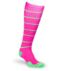 Pro Compression Coupon Code - Mobile Hotel Deals