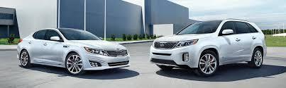 100 U Haul Trucks For Sale Sed Cars Nashville TN Sed Cars TN Stargate Auto S
