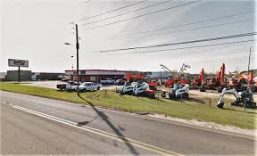 H&E Equipment To Buy Rental Inc., Expanding Presence In Ala., Fla ... Tallahassee Grip And Electric Trucks Lights Enterprise Moving Truck Cargo Van Pickup Rental Used For Sale In Fl On Buyllsearch Rent A Moving Truck August 2018 Discounts Four Star Freightliner Semi Service Sales Parts Rentals Cheapest Top Car Release 2019 20 Browning Storage 3965 W Pensacola St 32304 5th Wheel Fifth Hitch Operated Crane Tampa Orlando Jacksonville Miami City Of Elgin Vactor Envirosight Pb Loader