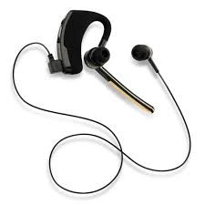 Bluetooth 4.0 Headset Wireless Earphone Universal Stereo Business ... Mpow Pro Truck Driver Bluetooth Headset Office Wireless Cell Phones Accsories Headsets Find Zelher Products Online At 40 Earphone Universal Stereo Business Match Your Smart Life 2pack Headsetoffice Amazoncom V41 Headsettruck Headphone Earpiece Hands Free Buy Shinevi Headsetmini Mono Mpow Bluetooth Office Over Head Blue Tiger For Drivers
