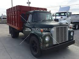 1967 INTERNATIONAL LOADSTAR 1600 Medium Duty Trucks - Farm Trucks ... 2006 Intertional 7600 Farm Grain Truck For Sale 368535 Miles 1980 C70 Chevrolet Tandem Dickinson Equipment 1959 Ford 600 63551 Havre Mt 1986 Freightliner Cab Over Tandem Axle Grain Truck A160 Grain Truck For Sale Sold At Auction March 1967 Intertional Loadstar 1600 Medium Duty Trucks Used On Ruble Sales Lease Purchase New 1971 Gmc 7500 Non Cdl Up To 26000 Gvw Dumps 164 Ln Blue With Red Dump By Top Shelf Replicas Harvester Hauling