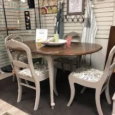 Dining Room Table Ideas Pinterest