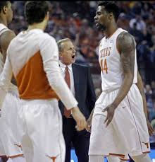 UT Coach Barnes' Tenure Summed Up By 'struggle' And 'dance ... Media Had Texas Rick Barnes Fired In Fall Now Hes Big 12 Coach Vols On Ncaa Sketball Scandal Game Will Survive Longhorns Part Ways With Sicom Says He Wanted To Stay As The San Diego Filerick Kuwait 2jpg Wikimedia Commons Topsyone Tournament 2015 Upset Picks No 6 Butler Vs 11 Make Sec Debut Against Bruce Pearls Auburn Strange Takes Tennessee Recruiting All Struggling Embraces Job Gets First Two Commitments Ut Usa Today Sports With Rearview Mirror Poised