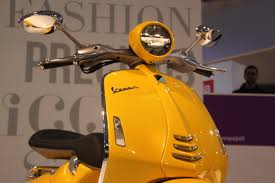 FileVespa 946 Front