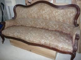 vieux canapé photo canape