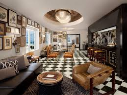100 World Tower Penthouse The S Most Amazing Hotel S Cond Nast Traveler