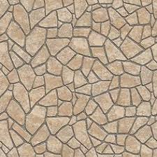 Seamless Brick Stone Pavement Texture Maps
