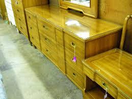 John Widdicomb Dresser Mirror by John Widdicomb Dresser Mirror 28 Images Deco Dresser And