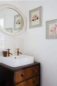 Uncle Johns Bathroom Reader Free Download by 100 Uncle Johns Bathroom Reader Pdf Dear Crossfit And