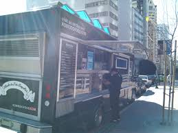 File:Komodo Truck (4312004715).jpg - Wikimedia Commons Diy Toys For Kids Ai2 Hot Pockets Komodo Food Truck Spicy Asian Soco Farmers Market Gourmet Food Trucks Galore Anne Watson The Launch Of The Unvegan National Geographics Gorgeous Photos Find Beauty In Nysf In La Tasting New York Street Home Los Angeles California Menu Prices Restaurant Pico 8809 Blvd Ca Kofoodcom Disnthat Orange County Trucks Giga Granada Hills Ftw Komodo Serves Some Of The Best Asian Fusion Tacos Ever Period