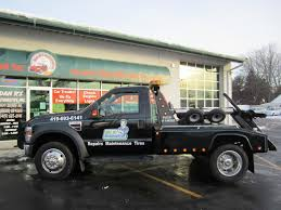 Our Value Added Services Go Above And Beyond | Dan R's Automotive Oil And Gas Industry Fancing Truck Lenders Usa Tow Leases Loans Wrecker Finance Programs 360 Does A Towing Company Have The Right To Lien Your Business 439111jpg 12800 Truck Bmc Recovery Trucks Pinterest 1999 Used Ford Super Duty F550 Self Loader Tow Truck 73 Dough Makes Easy About Us Equipment Sales Commercial Review From Don In Pennsylvania Carrier Rotating Flatback Dynamic Mfg Home First Call Recovery Fremont